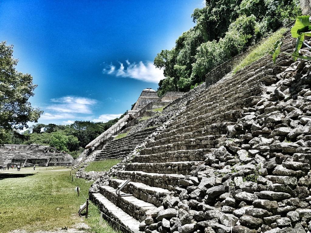 Antike Zivilisationen